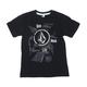 VOLCOM Fender Music Foundation Boys T-Shirt