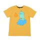 VOLCOM Ash Bird Boys T-Shirt
