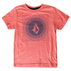 VOLCOM Optical Ill Boys T-Shirt