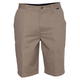 HURLEY One & Only Boys Shorts