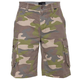 HURLEY One & Only Cargo Boys Shorts