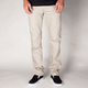 RSQ New York Slim Straight Mens Pants