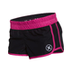 HURLEY Block Party Beachrider Womens Boardshorts