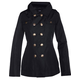 HURLEY Winchester Slicker Womens Jacket