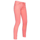 HURLEY 81 Womens Skinny Jeans