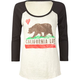 BILLABONG Schools Out Womens Tee