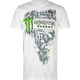 FOX Monster Tinsel Town Mens T-Shirt