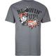 NEFF Blowin Up Mens T-Shirt