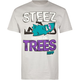 NEFF Steez Mens T-Shirt