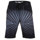 HURLEY Phantom 60 4D Mens Boardshorts