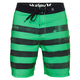 HURLEY Phantom 30 Quad Mens Boardshorts