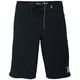 HURLEY Phantom Mens Boardshorts