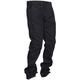 HURLEY 84 Mens Slim Jeans