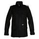 HURLEY Alpha 65 Mens Jacket
