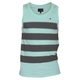 HURLEY Motion Mens Tank