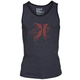 HURLEY Parks And Rec Mens Tank