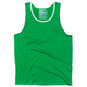 HURLEY Staple Mens Tank