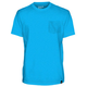 HURLEY Staple Mens Pocket Tees