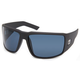 QUIKSILVER The Slab Sunglasses