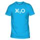 HURLEY H2O Mens T-Shirt