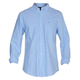 HURLEY Ace Oxford Mens Shirt