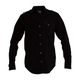 HURLEY Phantom 120 Mens Shirt