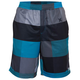 HURLEY Kings Road Mens Shorts