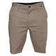 HURLEY Corman 2.0 Mens Shorts