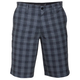 HURLEY Phantom 2.0 Mens Shorts