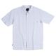 O'Neill Harrison Polynosic Shirt