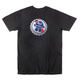 O'Neill PBR Bottle Cap Tee