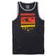 O'NEILL Crate Mens Tank
