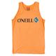 O'NEILL Frontside Mens Tank