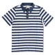 O'NEILL Stitches Boys Polo Shirt