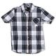 O'NEILL Hatfield Boys Shirt