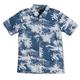 O'NEILL Tavi Boys Shirt