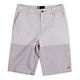 O'NEILL Two Tone Boys Shorts