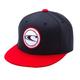 O'NEILL Stadium Mens Snapback Hat