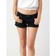 O'NEILL Truely Womens Denim Shorts