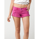 O'NEILL Community Womens Denim Shorts