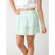O'Neill Chelsey Skirt