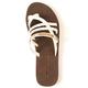 O'Neill Festival Sandals