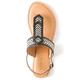 O'Neill Diamond Sandals