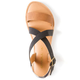O'Neill Ipanema Sandals
