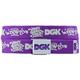 DGK Classic 2 Mens Scout Belt