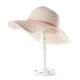 O'Neill Shell Sun Hat