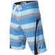 O'NEILL Superfreak Printed Boardshorts