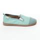 O'Neill Adrianne Shoes