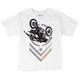 METAL MULISHA The Dunne Boys T-Shirt