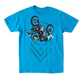 METAL MULISHA The Dunne Boys T-Shirt